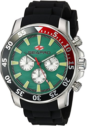 Seapro Watches SP8334