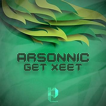 Get Xeet