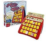 Hasbro Gaming Gaming Clasico Games-Quien es quien (Hasbro 05801175),...