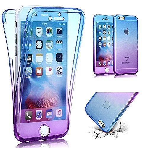 iphone 5 full body - 2