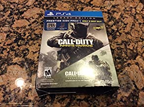 Best black ops 4 legacy edition Reviews