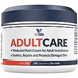 Adult Diaper Rash Creams