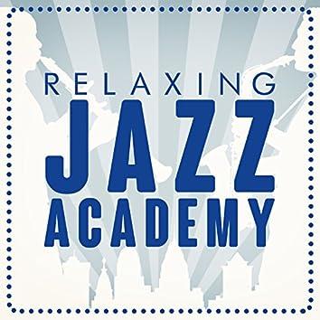 Relaxing Jazz Academy