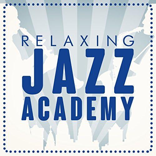 Easy Listening Music, Jazz Piano Essentials & Relaxing Instrumental Jazz Academy