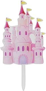 Best cinderella castle cake Reviews