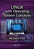 Linux with Operating System Conc...