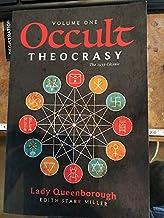 Occult Theocrasy Volume One (The 1933 Classic)