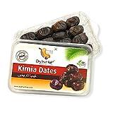 Dry Fruit Hub Soft Dates Kimia Dates