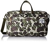 Herschel Winslow Garment Bag, Frog Camo, One Size