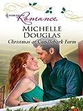 Christmas at Candlebark Farm (English Edition)