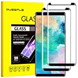 (2 Pack) QUESPLE for Samsung Galaxy...