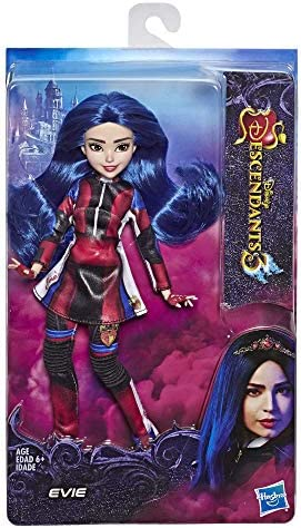 Sword art online sex doll _image3