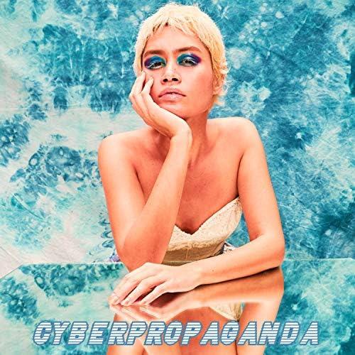 Princess Cyberspace
