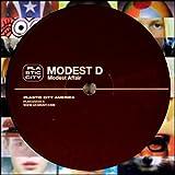 808 the Bass Queen (Dub Remix)