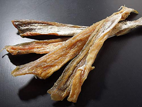 鱈とば 北海道産 たらとば 北海道 珍味 たら おつまみ 北海道 乾物 195g×3