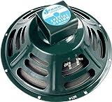 Jensen Speaker, Green, 12-Inch (P12R8)