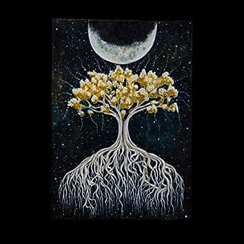 Luar de Luna