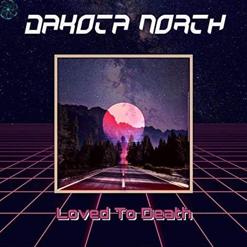 Dakota North