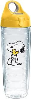 Best snoopy water bottle Reviews