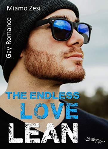 Lean: The endless love