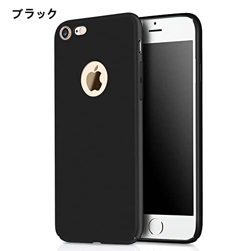 eb7673944a iPhone7 ケース 薄 薄い 薄型, iPhone7ケース おしゃれ 海外, iPhone7ケース 黒 ブラック,