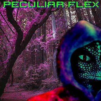 Peculiar Flex