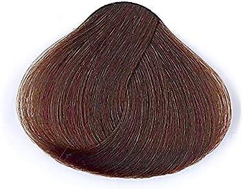 Tahe Tinte Natural Colour 10M Tinte Capilar Coloración de Cabello Profesional de Larga Duración de Color y Matiz, Bajo Contenido en Amoniaco, Nº 9.52 ...