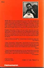 The Wedding of Zein and Other Sudanese Stories (African Writers Series) by Tayeb Salih (1991) Paperback