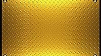 金属板大人と子供のための1000ピースのジグソーパズルチャレンジゲーム