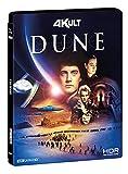 "Dune ""4Kult"" (Bd 4K + Bd Hd) (2 Blu Ray)"