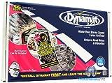 Extreme Dynamat Xtreme Bulk Pack Heat & Sound Deadening