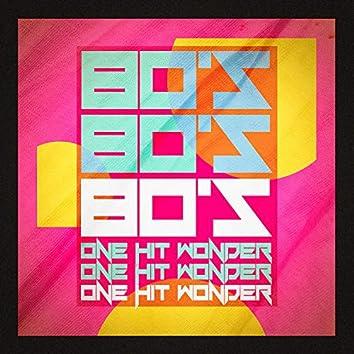 80's One Hit Wonder