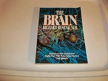 Paperback The Brain Book