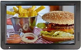 Suchergebnis Auf Für Tasche Tragbare Fernseher Tragbare Geräte Elektronik Foto