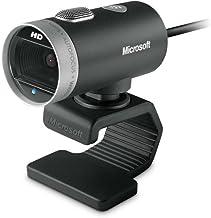 Microsoft 6CH-00001 LifeCam Cinema for Business