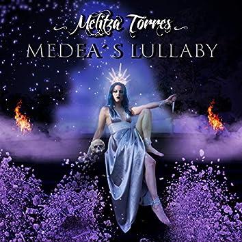 Medea's Lullaby