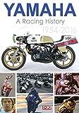 Yamaha Racing History 1954 - 2016 [DVD]