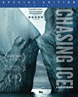 Chasing Ice [Blu-ray] [Import]