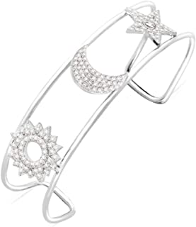 MORELLATO Bangle Donna argento - SAHP03