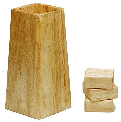 Etac Kleiner Schritt Möbel hebt–4Stück