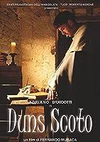 Duns Scoto [Italian Edition]