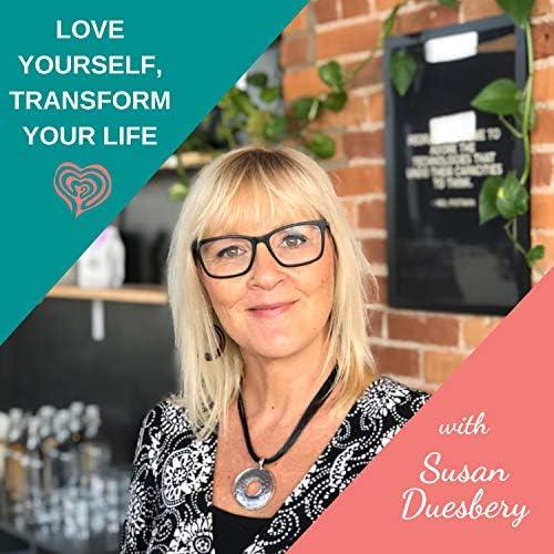 Susan Duesbery
