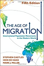 Best the age of migration Reviews