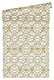 Versace Wallpaper - Papel pintado no tejido, 370492
