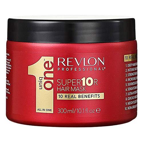 Revlon Uniq One Mascara 300ml