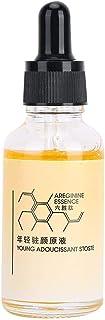 30 ml Fuktgivande Serum för Skin Six Peptider Serum föryngring Anti rynkor Face Firming Anti Aging Lyft Serum