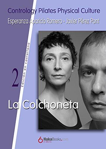 La Colchoneta