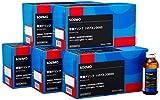 [Amazonブランド]SOLIMO 栄養ドリンク リオパミン3000 100ml x 50本 [指定医薬部外品]