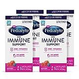 Pedialyte Electrolyte Powder with Immune...