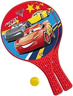 6672fe380cd81 Amazon.fr : 8-11 ans - Jeux de raquettes / Jeux de plein air et ...